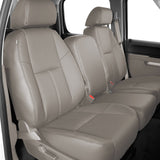 2010 Chevrolet Tahoe LT Katzkin Leather Interior (with third row seating) (3 row)