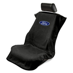 Ford Towel Seat Protector - Superior Car Interiors