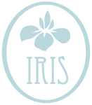 Iris Grace Painting Shop