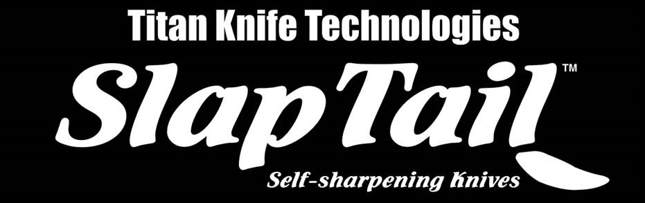 TITAN KNIFE TECHNOLOGIES
