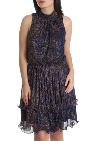 Badgley Mischka, Talla M