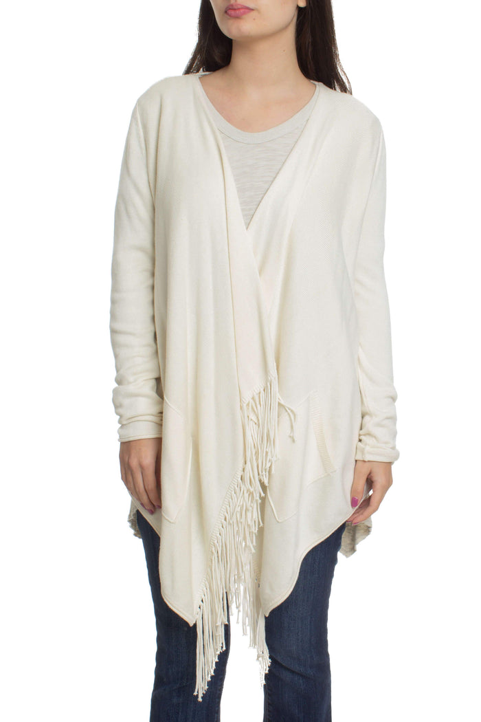 Banana Republic, Talla XS