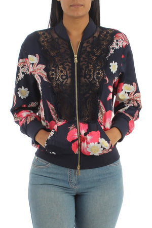 Juicy Couture, Talla M