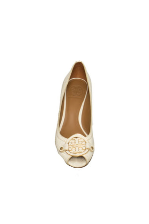Tory Burch, Talla 8.5 USA