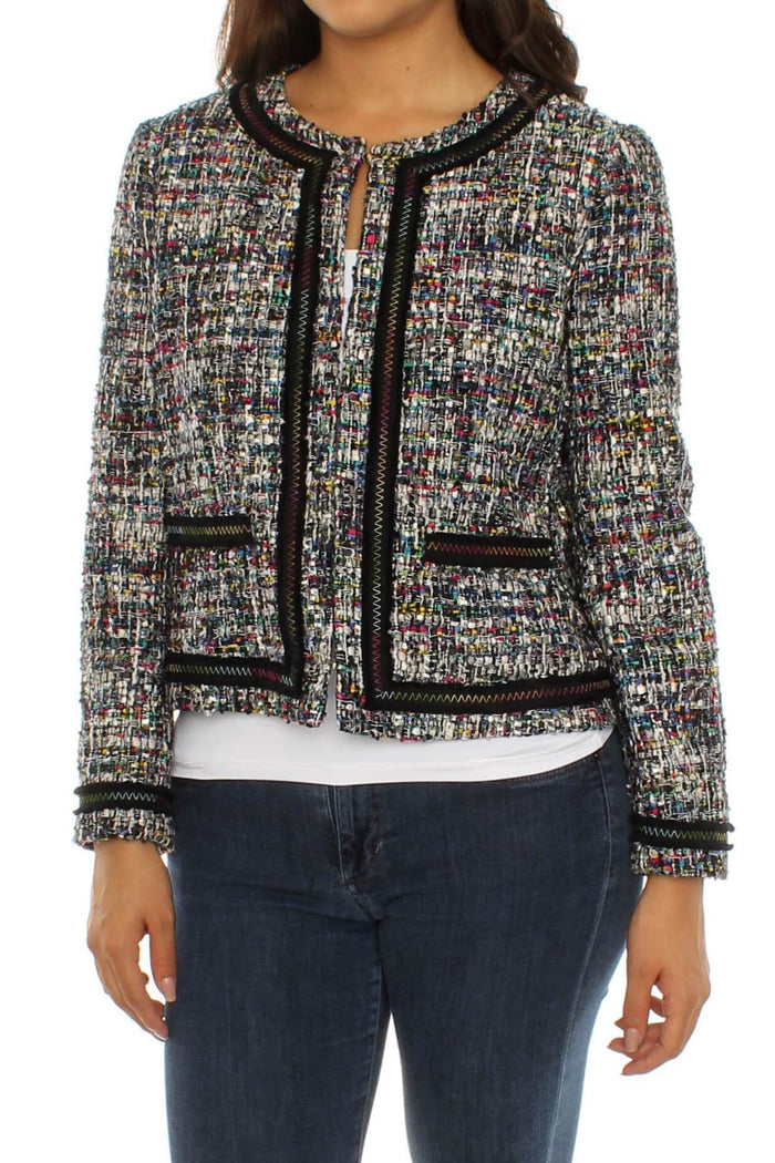 Boutique Moschino, Talla M