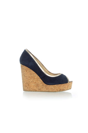 Jimmy Choo, Talla 7