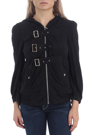 Marc by Marc Jacobs, Talla S