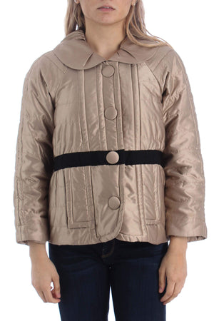 Marc by Marc Jacobs, Talla XS