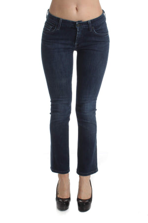 7 for All Mankind, Talla 26