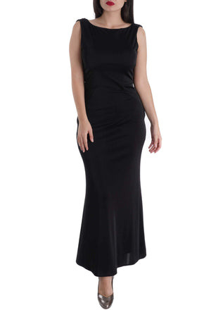 Monique Lhuillier, Talla M