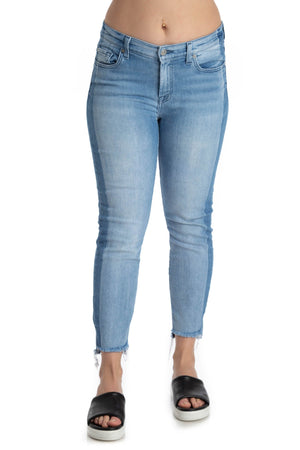 7 For all Mankind, Talla 29