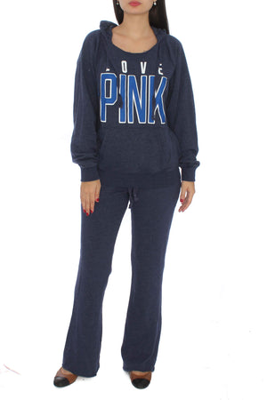 Pink by Victoria's Secret, Talla M