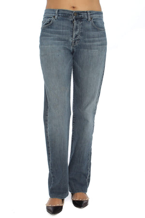 7 For all Mankind, Talla 32