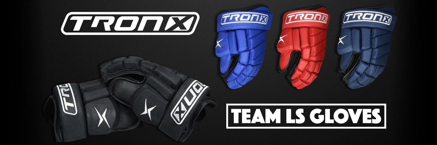 Ice & Roller Hockey Equipment, Hockey Jerseys at an Affordable Price