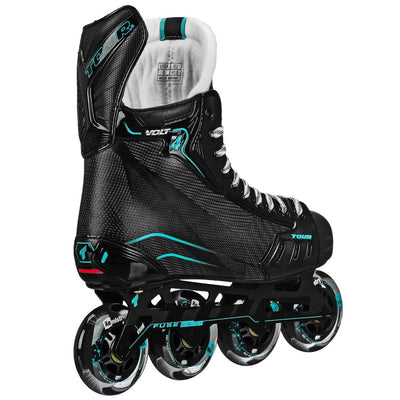 Tour Volt Kv4 Senior Inline Hockey Skates
