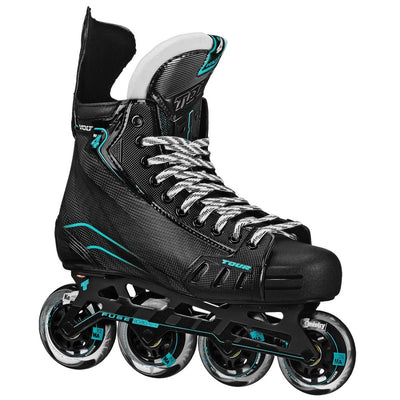 Tour Volt Kv4 Junior Inline Hockey Skates