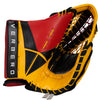 Verbero Glove Design 1