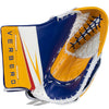 Verbero Glove Design 2