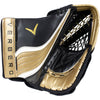 Verbero Glove Design 3