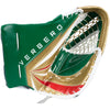 Verbero Glove Design 5