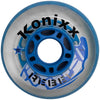 Konixx Rebel Indoor Inline Hockey Wheels