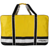 TronX Pittsburgh Penguins NHL Travel Hockey Bag