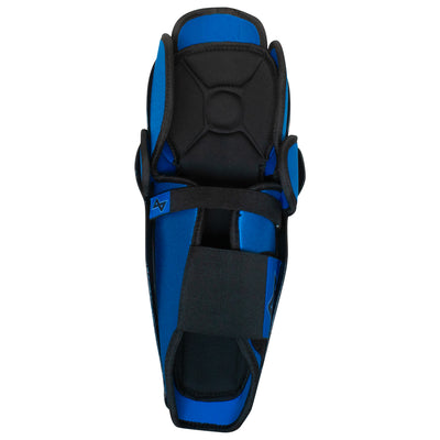 Alkali Revel Senior Hockey Shin Guards