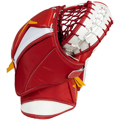 Verbero Glove Design 6