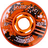Alkali Revel Outdoor Inline Hockey Wheels