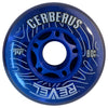 Alkali Revel Cerberus Indoor Inline Hockey Wheels