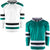 Firstar Dallas Stars Gamewear Pro Performance Hockey Jersey