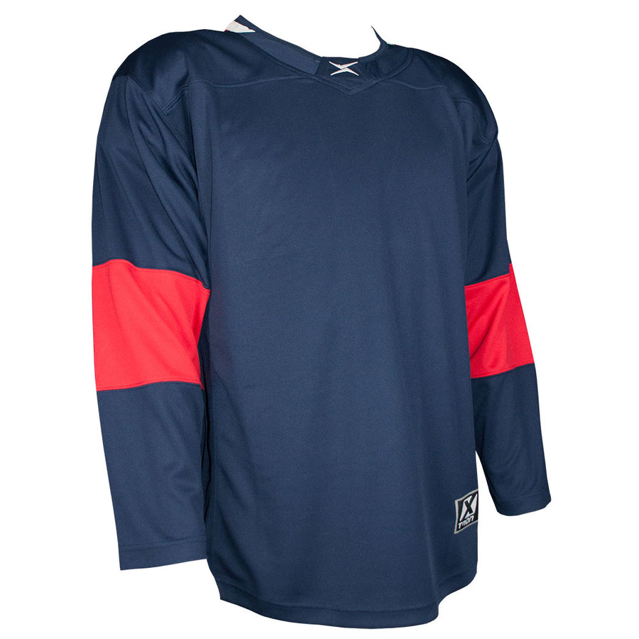 World Cup Hockey Jerseys and Socks - HockeyTron.com debb9d2dc
