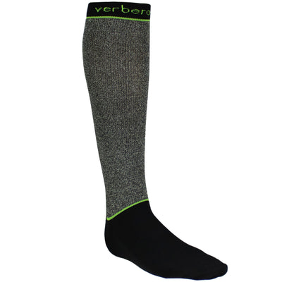 Verbero K4 Pro Performance Cut Resistant Hockey Skate Socks