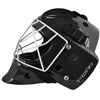 TronX Pure Composite Hockey Goalie Mask