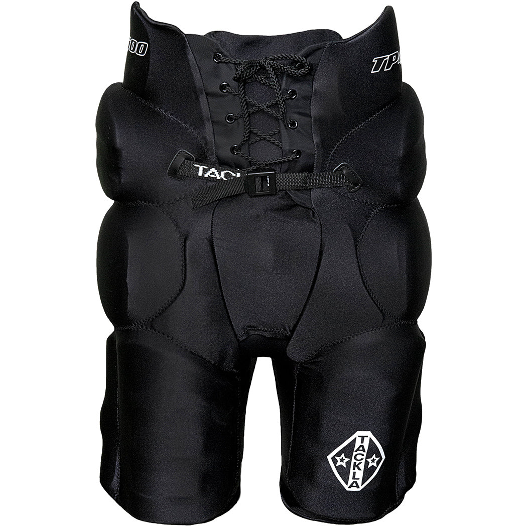 Tackla 4500 Senior Hockey Girdle - HockeyTron com