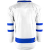 Firstar Toronto Maple Leafs Gamewear Pro Performance Hockey Jersey