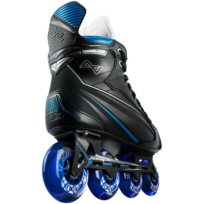 Alkali Revel 4 Junior Inline Hockey Skates