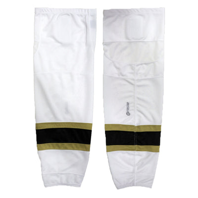 Pittsburgh Penguins Firstar Stadium Pro Hockey Socks