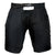 Tron PS300 Senior Ice Hockey Pant Shell