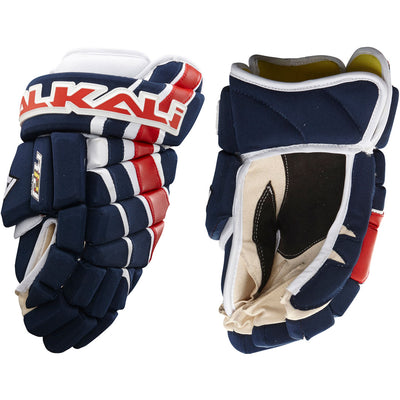 Alkali RPD Max Senior Hockey Gloves