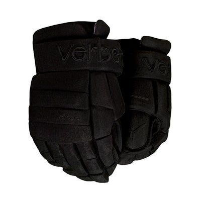 Verbero Cypress 4-Roll Senior Hockey Gloves