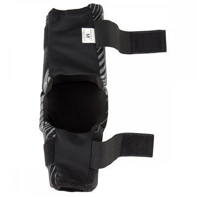 Tour Code Activ Senior Hockey Elbow Pads