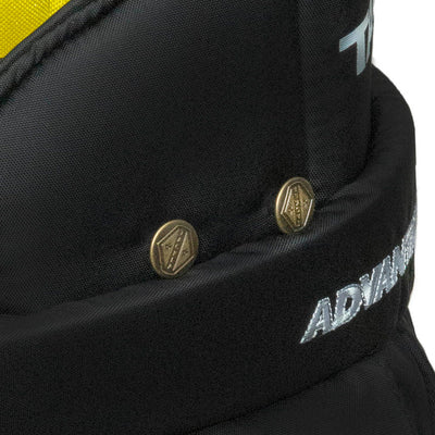 Tackla 951 Junior Ice Hockey Pants