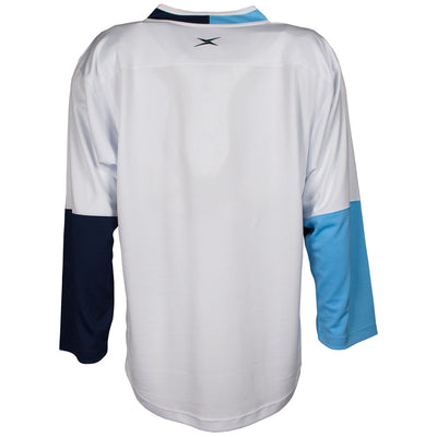 TronX DJ300 World Cup of Hockey Jersey - Europe