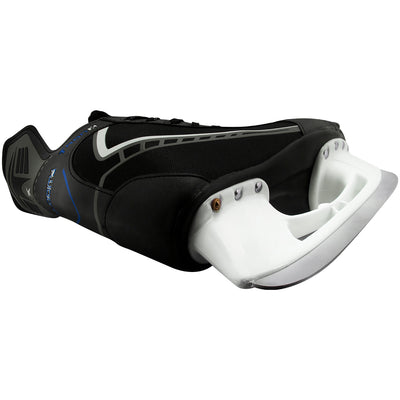 TronX Velocity Senior Ice Hockey Skates