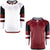 Firstar Arizona Coyotes Gamewear Pro Performance Hockey Jersey