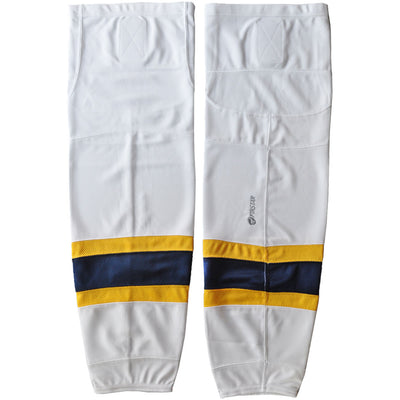 Buffalo Sabres Firstar Stadium Pro Hockey Socks