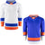 Firstar New York Islanders Gamewear Pro Performance Hockey Jersey