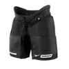 Bauer Supreme One55 Junior Goalie Pants