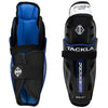 Tackla 851 Junior Hockey Shin Guards